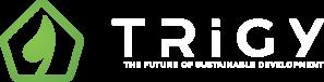 Trigy_logo_white